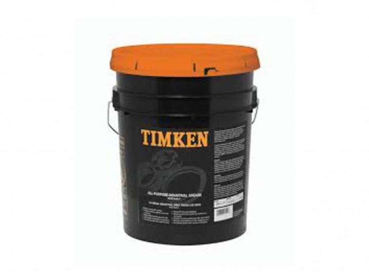 Mỡ Timken GR181